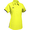 HighVis Yellow