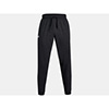 1317455 - UA Hustle Fleece Jogger