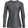 1326614 - Under Armour Powerhouse L/S Jersey