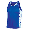 Defiance Youth Singlet Closeout