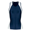 15067 - Hind G-Force Women's Lycra Singlet