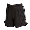 Express Unisex Short - Black - Youth Small