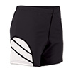 16008 - Unisex Defiance II Compression Short