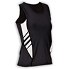 16078 - Men's Defiance II Compression Top