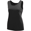 Augusta Sportswear Ladies' Training Tank