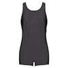 17404 - Hind Flyer Solid Women's Speedsuit