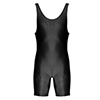 17405 - Flyer Solid Men's Speedsuit