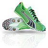 185163-01 - Puma SLX Zone Men's Track Spikes