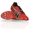 185193-03C - Puma Complete TFX 3 Men's Track Spikes