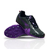 185200-06C - Puma Sprint 3 Women's Track Spikes