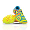 187029-02C - Puma TFX Sprint V4 Men's Track Spikes