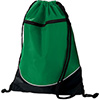 1920a - Augusta Tri-Color Drawstring Backpack