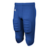 Adidas Press Coverage Youth FB Pant