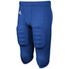 194b - Adidas Press Coverage Football Pant