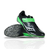 20104-4C - Saucony Spitfire Track Spikes