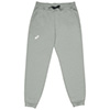 Athletic Grey Heather