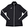 2032A755 - Asics Tricot Ladies Warm-Up Jacket
