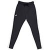 Asics Tricot Ladies Warm-Up Pant