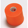 635 - Tape Underwrap Orange 1 Roll