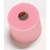 Tape Underwrap Brite Pink 1 roll