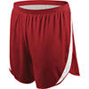 221043 - Holloway Men's Lead Short