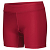 Holloway PR Max Compression Wmns Short