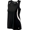 Ladies' Sprint Singlet