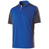 Holloway Men's Division Polo