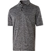 Holloway Men's Electrify 2.0 Polo