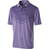 222536 - Holloway Seismic Men's Polo