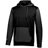 Holloway Range Youth Hoodie