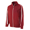 229142 - Holloway Determination Men's Jacket