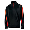 229192 - Holloway Determination Pullover