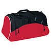 27790 - Training Bag