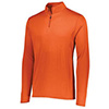 2785 - Augusta Attain Men's 1/4 Zip