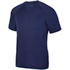 2790A - Augusta Attain Wicking Shirt