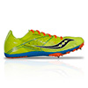 29008-2c - Citron / Blue / Orange