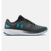 3022594-100 - Under Armour Charged Pursuit 2 Men's