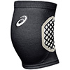 Asics Gel-Tactic Court Youth Kneepad
