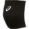 3053a059 - Asics Gel-Rally Volleyball Kneepad