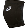 3053A060 - Asics Gel-Conform II Volleyball Kneepad