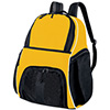 327850 - High Five Backpack