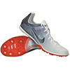 331036-141C - Zoom Victory Men's Track Spikes