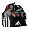 334978 - Tournament Ball Bag