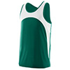 341 - Rapidpace Youth Track Singlet