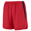 346 - Augusta Rapidpace Youth Track Short