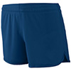 357 - Augusta Accelerate Ladies Short