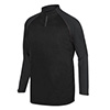 3620 - Augusta Record Setter Men's 1/4 Zip