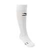 370113 - Drylite Knee High Sock