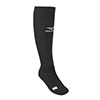 370143 - Mizuno Performance Sock G2